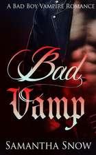 Bad Vamp