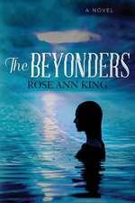 The Beyonders