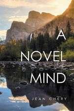 A Novel Mind