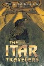 The Itar Travelers