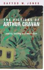 Fictions of Arthur Cravan