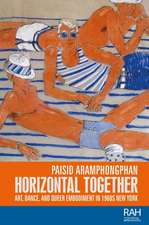 Horizontal Together