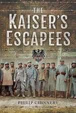 Kaiser's Escapees