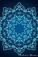 Islamic Pattern Workbook of Affirmations Islamic Pattern Workbook of Affirmations
