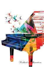 Live Piano Workbook of Affirmations Live Piano Workbook of Affirmations