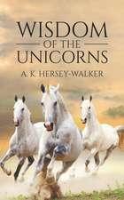 Wisdom of the Unicorns