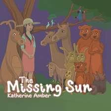 Missing Sun