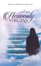 Heavenly Virgins