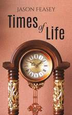 Times of Life