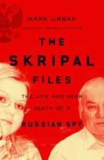 Skripal Files