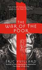 Vuillard, E: The War of the Poor