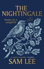 Lee, S: The Nightingale