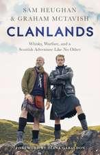 Clanlands