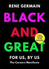 Black and Great