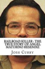 Railroad Killer