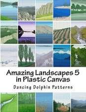 Amazing Landscapes 5