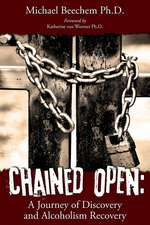 Chained Open