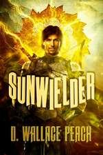 Sunwielder