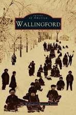 Wallingford (Revised)