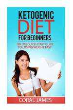 Ketogenic Diet (Keto Diet Recipes, Ketogenic Diet for Weight Loss, Ketogenic Die