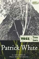 Voss (Tierra Ignota)