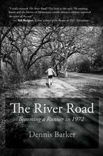The River Road
