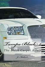 Tampa Black II