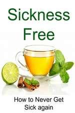 Sickness Free