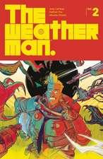 Weatherman Volume 2