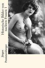 Historische Bilder Von Nackten Frauen 1