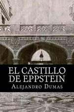 El Castillo de Eppstein (Spanish Edition)