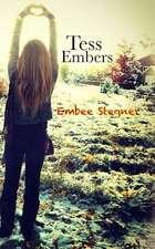 Tess Embers