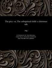 The Pixy