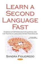 Learn a Second Language First: A Guide for L2 Research in the Context of Languages Other than English