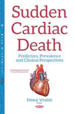 Sudden Cardiac Death: Predictors, Prevalence & Clinical Perspectives