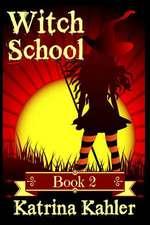 Books for Girls 9-12