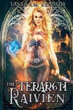 The Terarch Raivien