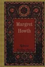 Margret Howth