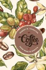 COFFEE A BRIEF INTRODUCTION