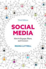 SOCIAL MEDIA HOW TO ENGAGE SHACB
