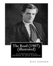 The Road (1907). by