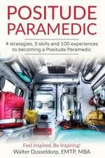 Positude Paramedic