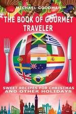 The Book of Gourmet Traveler