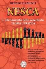 Nesca