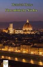 Florentinische Nachte