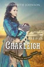 Charleigh