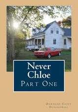 Never Chloe