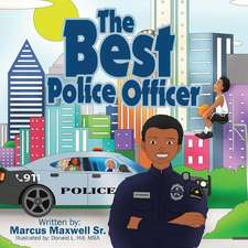 The Best Police Officer