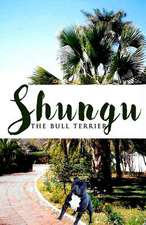 Shungu