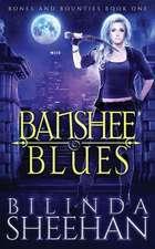 Banshee Blues